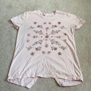 Lucky Brand T-shirt!